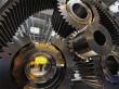 На 90 процентов готовы профстандарты в сфере машиностроения и металлообработки