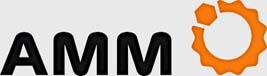 Шахты и деньги: в рамках всемирного горного конгресса пройдет инвестиционный саммит Mines&Money