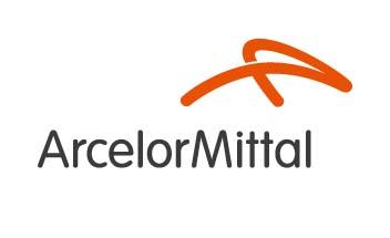 Прибыль ArcelorMittal в третьем квартале сократилась вдвое, но Лакшми Миттал полон оптимизма