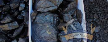 Власти Павлодарской области намерены сохранить угольную отрасль, заполучив китайские инвестиции