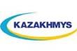 Казахмыс приобрел месторождение Коксай