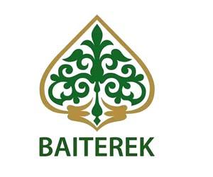 Холдинг «Байтерек» развивает сотрудничество с американским бизнесом