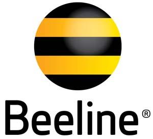 Beeline и КазТрансГаз начнут внедрять «умные» газовые счетчики