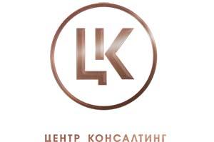 Благородные и редкие металлы в некоторых месторождениях угля Казахстана