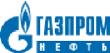 В «Газпроме» заявили, что могут увеличить добычу газа к 2035 году за счет новых проектов