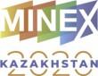 Устойчивое развитие горно-геологической отрасли Казахстана – возможности и вызовы