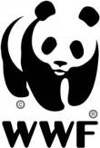 В Центральной Азии стартовал проект по сохранению редких животных и уникальных природных территорий