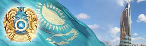 6 крупных проектов реализуется в транспортной сфере в рамках «Цифрового Казахстана»