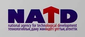 НАТР осуществил выход из ряда инвестиционных проектов