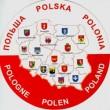 Польские машины – шаг к расширению и совершенствованию