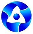 Казатомпром и Росатом будут строить АЭС