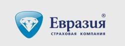 Казахстан выплатил Бразилии 400 000 евро