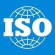Техническое регулирование по стандартизации (ISO) в нефтегазовой отрасли Казахстана