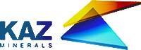KAZ Minerals. Первые итоги и перспективы