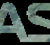 Горнорудная компания АО