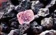 Уникальный розовый бриллиант сменил владельца за фантастические $ 83 миллиона