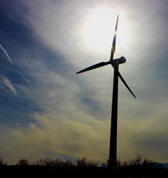 Разрабатывается план повышения энергоэффективности секторов экономики Казахстана