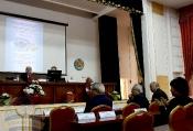 IGN_75_eyars_Almaty-26_11-2015_168