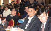 IGN_75_eyars_Almaty-26_11-2015_6