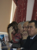 IGN_75_eyars_Almaty-26_11-2015_7