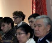 IGN_75_eyars_Almaty-26_11-2015_9