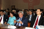 IGN_75_eyars_Almaty-26_11-2015_134