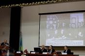 IGN_75_eyars_Almaty-26_11-201_4