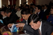 IGN_75_eyars_Almaty-26_11-201_5