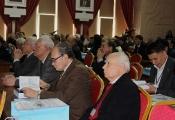 IGN_75_eyars_Almaty-26_11-201_6