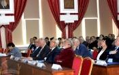 IGN_75_eyars_Almaty-26_11-201_8