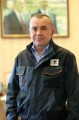 Евразийская Группа созидание, модернизация, достижения  –  ERG creation, modernization, achievements