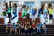 ERG_enfants-energi-08_06-2016