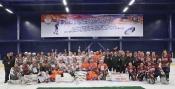 ERG_hockey-2017