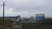 экскурсия на обогатительную фабрику 23 мая 2014 -02