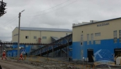 экскурсия на обогатительную фабрику 23 мая 2014 -27