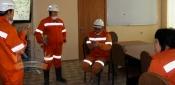 экскурсия на обогатительную фабрику 23 мая 2014 -10