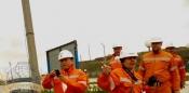 экскурсия на обогатительную фабрику 23 мая 2014 -34