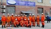 экскурсия на обогатительную фабрику 23 мая 2014 -12