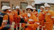 экскурсия на обогатительную фабрику 23 мая 2014 -47