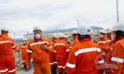 экскурсия на обогатительную фабрику 23 мая 2014 -18