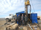 photocontest «Mining Week Kazakhstan»-2018