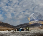 photocontest Mining Week Kazakhstan