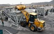 Аксуский завод ферросплавов–Aksu Ferroalloys Plant_TNC Kazchrome JSC