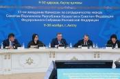 Parlament-Kaspy-2018