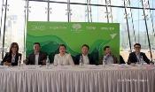 EcoDostykPlaza_Almaty