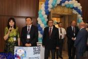 EXPO-RUSSIA KAZAKHSTAN 2015