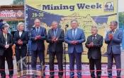 Mining Week Kazakhstan-2016