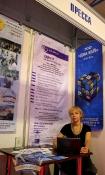MiningWorld Central Asia 2017