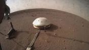 Mars_InSight_1