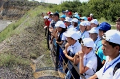 Olimpiada_ZhasGeologi-Day-09_08-2016_Excurtion_SSGPO
